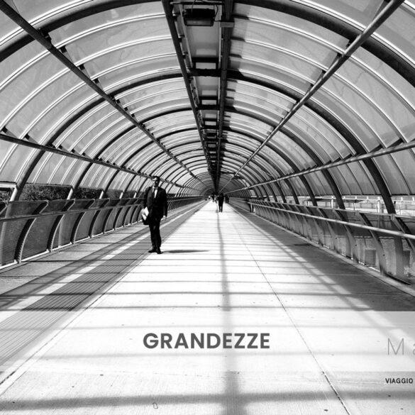 Grandezze PhotoCredit Emanuela Gizzi Mapping Lucia
