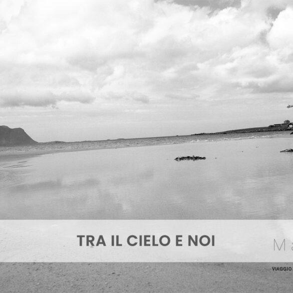 Tra il cielo e noi PhotoCredit Emanuela Gizzi Mapping Lucia