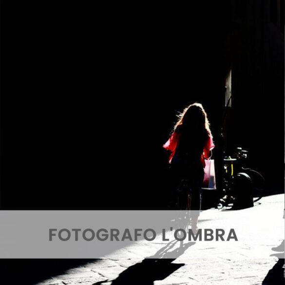 Fotografo l'ombra PhotoCredit Emanuela Gizzi Mapping Lucia