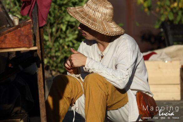 Ghironda 2019 – Fotogallery Sfilata
