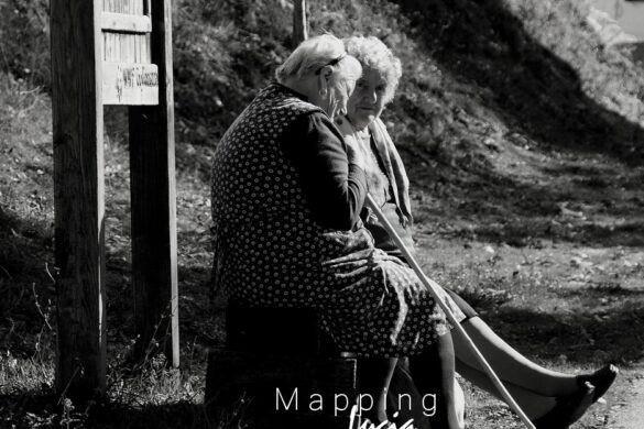 Donne Pht Emanuela Gizzi per Mapping Lucia (23)