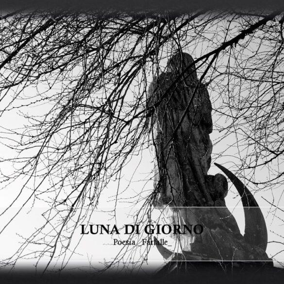 Luna di giorno Farfalle Pht Emanuela Gizzi Mapping Lucia