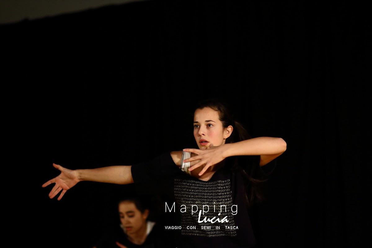 La danza secondo Federico Vitrano Pht Emanuela Gizzi Mapping Lucia (2)