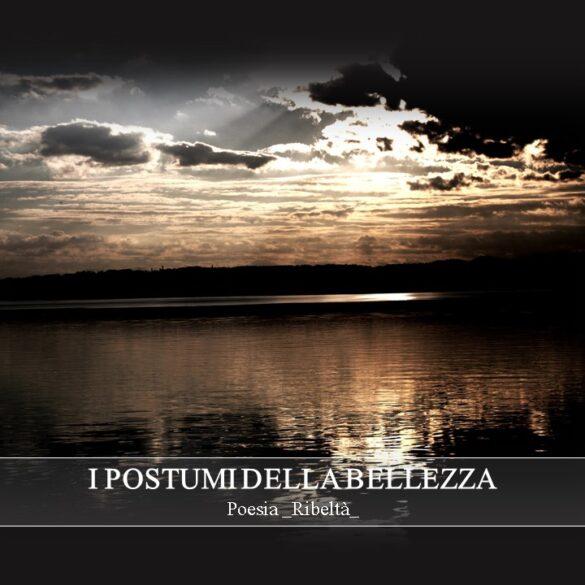 I postumi della Bellezza Pht Emanuela Gizzi edited by Mapping Lucia