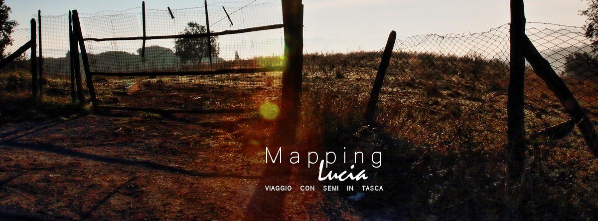 Proprietà private intorno alla Torraccia Pht Emanuela Gizzi Mapping Lucia